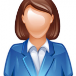 avatar_femme brunne