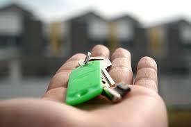 Devenir propriétaire - investissement - crédit immobilier - loi pinel