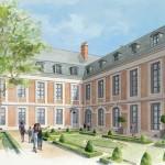 Perspective_Versailles-jardin-clos_web