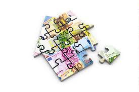 Prêt immobilier - Courtier en crédit Immobilier - Financement
