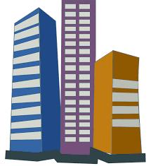 Immeuble neuf - résidence neuve - maison neuve - appartement neuf - Loi pinel - Loi Malraux