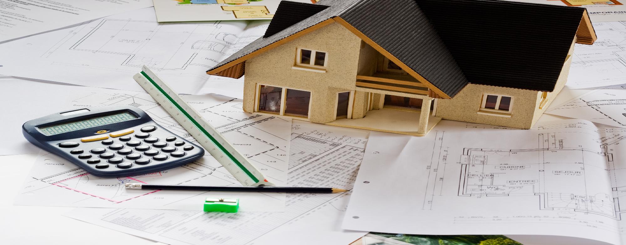 10 conseils pour bien r ussir son achat immobilier neuf for Loi achat immobilier neuf
