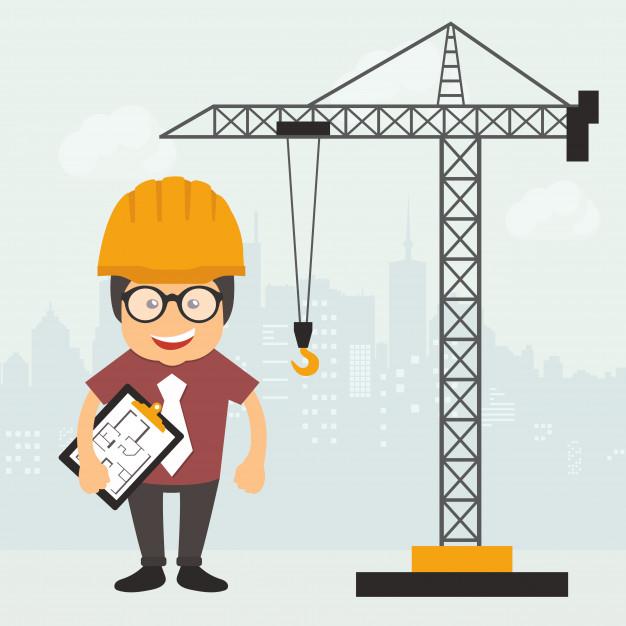 Besoin de conseils en immobilier ? Besoin de conseils pour réaliser un investissement? Contactez nous, spécialistes de l'immobilier neuf !