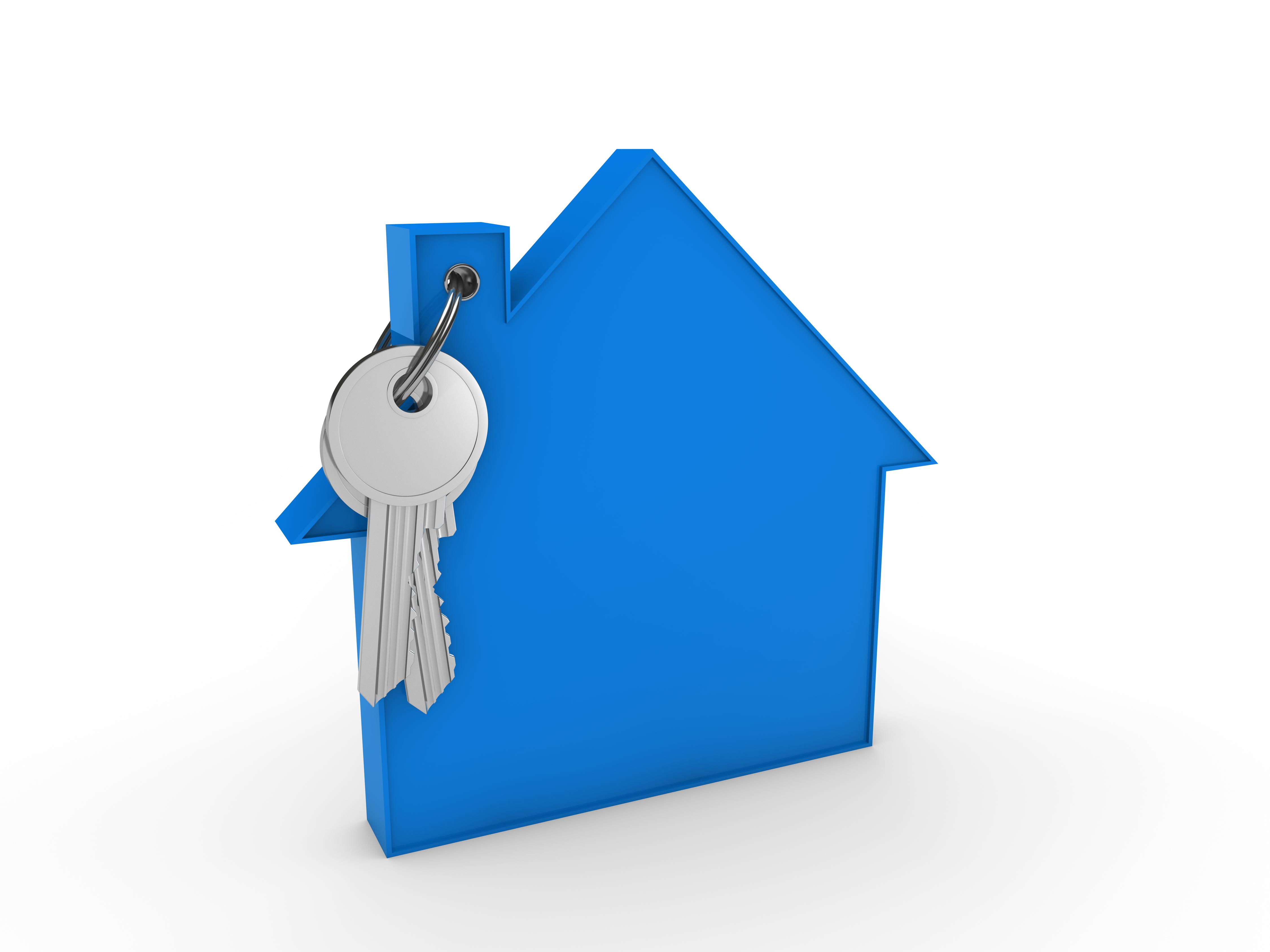 N'hésitez pas à nous solliciter afin de connaitre nos programmes immobiliers neufs à la vente à Reims et dans la France entière, pour loger vos enfants confortablement tout en profitant d'économies d'impôts !