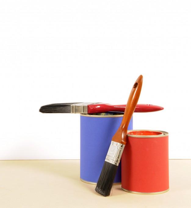 Comment valoriser son logement. Contactez votre conseiller 3H Conseils : 3hconseils@orange.fr & 03.26.24.37.40.