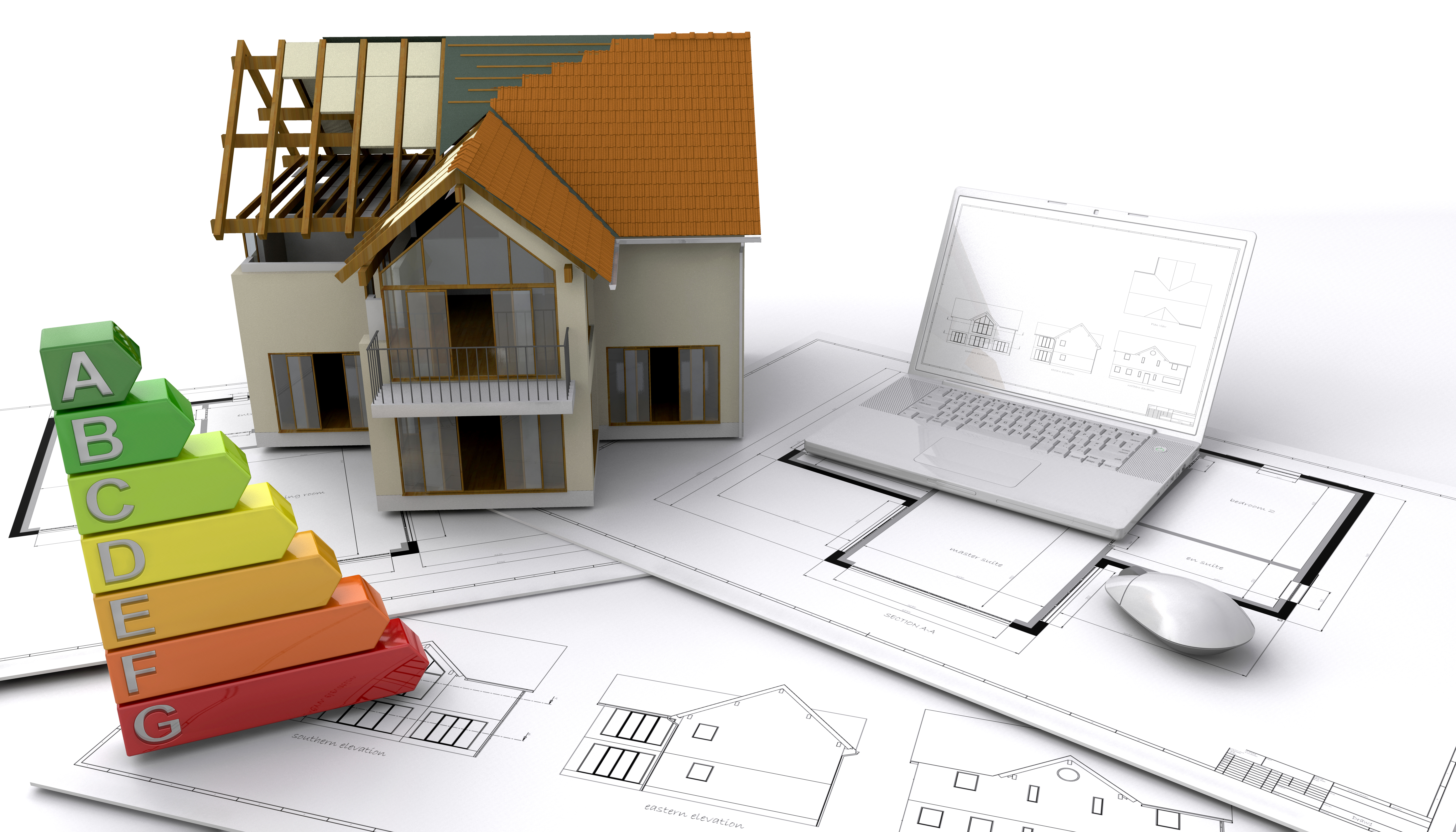 N'attendez plus pour acheter dans l'immobilier neuf à Reims ou dans la France. Contactez votre conseiller 3HConseils : 3hconseils@orange.fr & 03.26.24.37.40