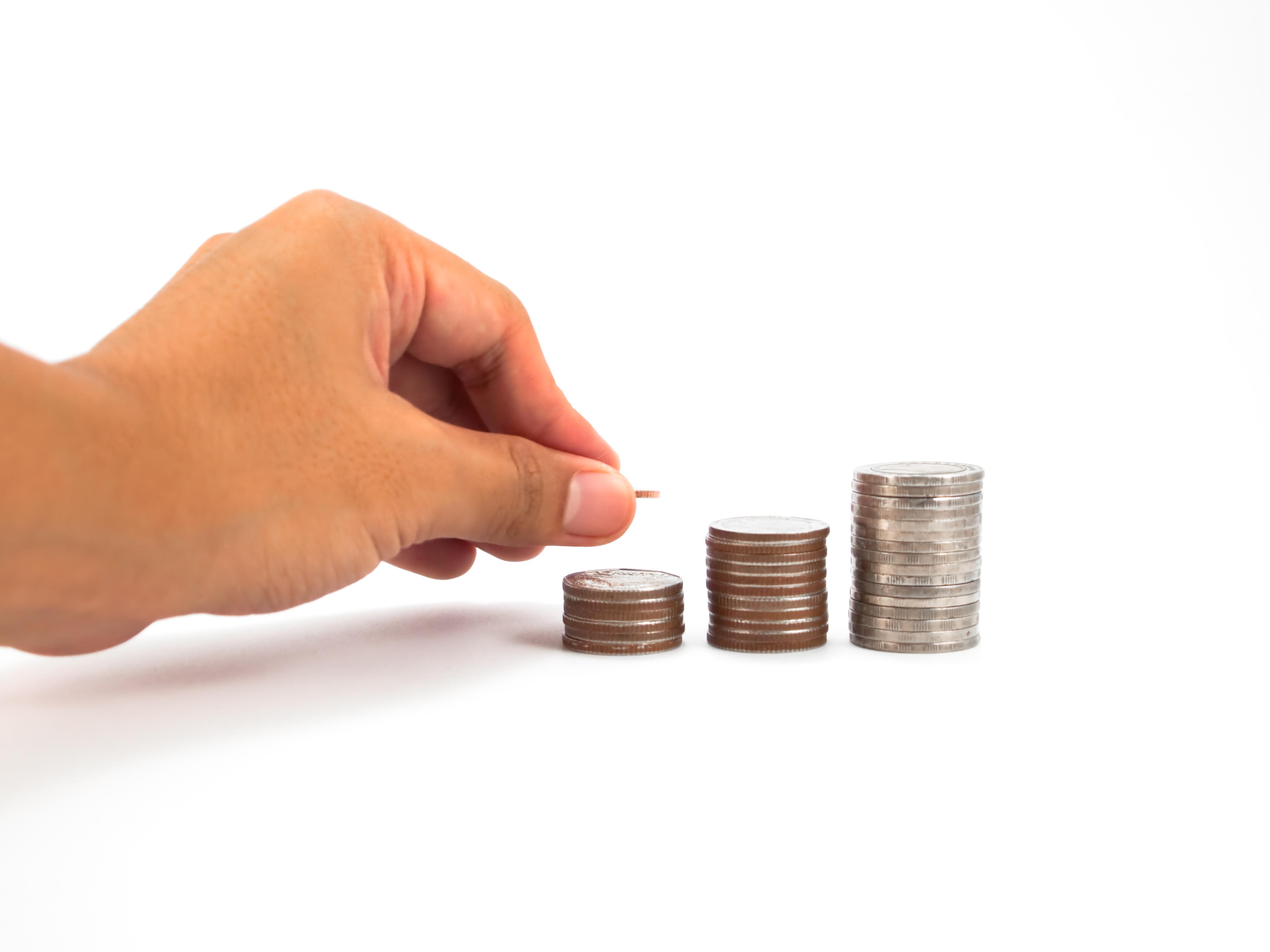 N'attendez plus pour réaliser votre investissement immobilier locatif ! Contactez votre conseiller 3H Conseils : 3hconseils@orange.fr & 03.26.24.37.40.
