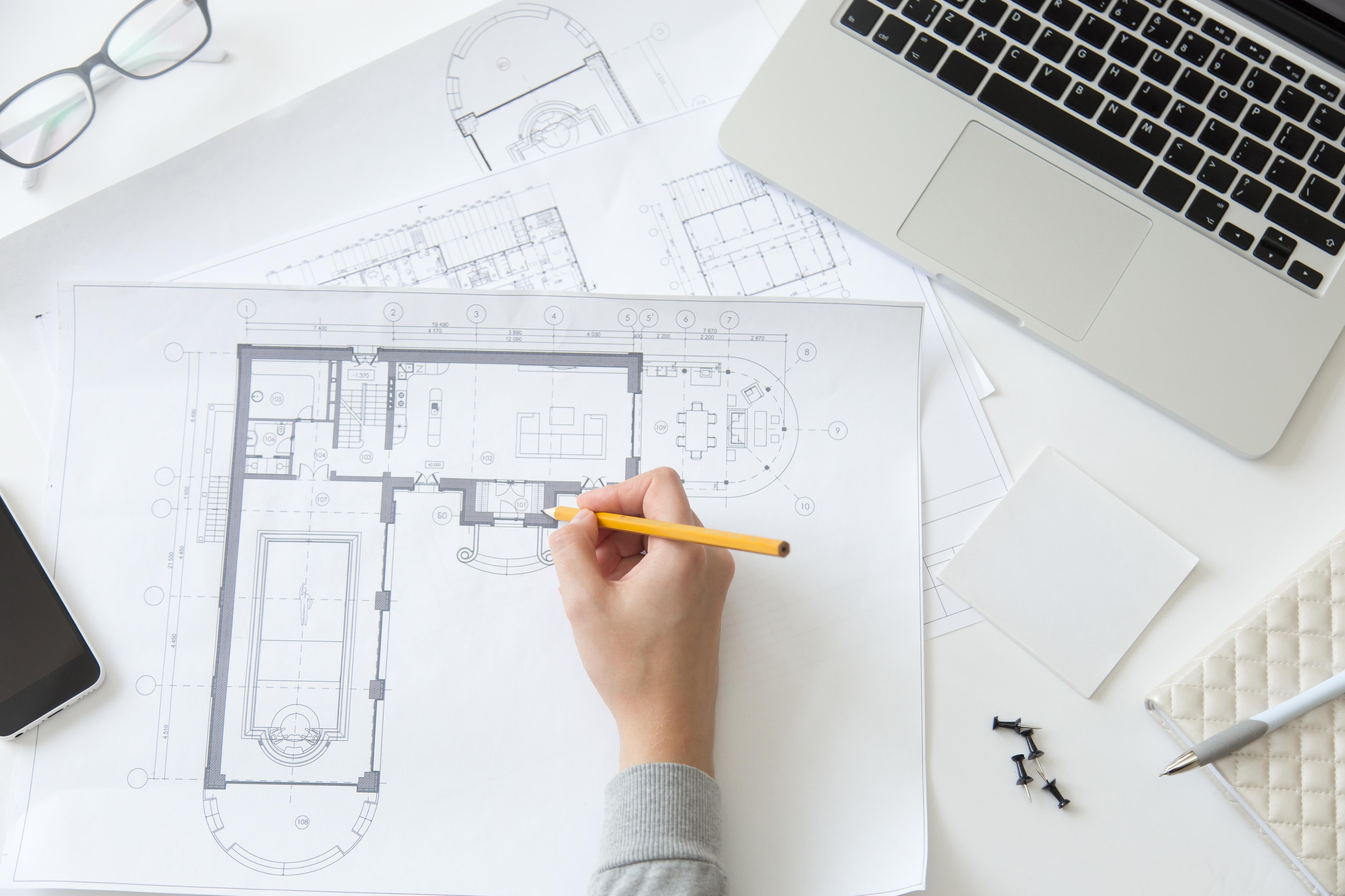 N'attendez plus pour acheter ou investir dans un logement neuf à Reims. Contactez votre conseiller 3H Conseils : 3hconseils@orange.fr & 03.26.24.37.40.