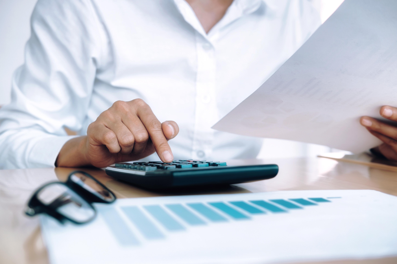 Une question sur votre contrat d'assurance vie ou sur son investissement ? Contactez votre conseiller 3H Conseils : 3hconseils@orange.fr & 03.26.24.37.40
