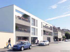 Retrouver nos logements neufs à Reims en vente parmi nos petites annonces immobilières. Contactez votre conseiller : 03.26.24.37.40 & 3hconseils@orange.fr