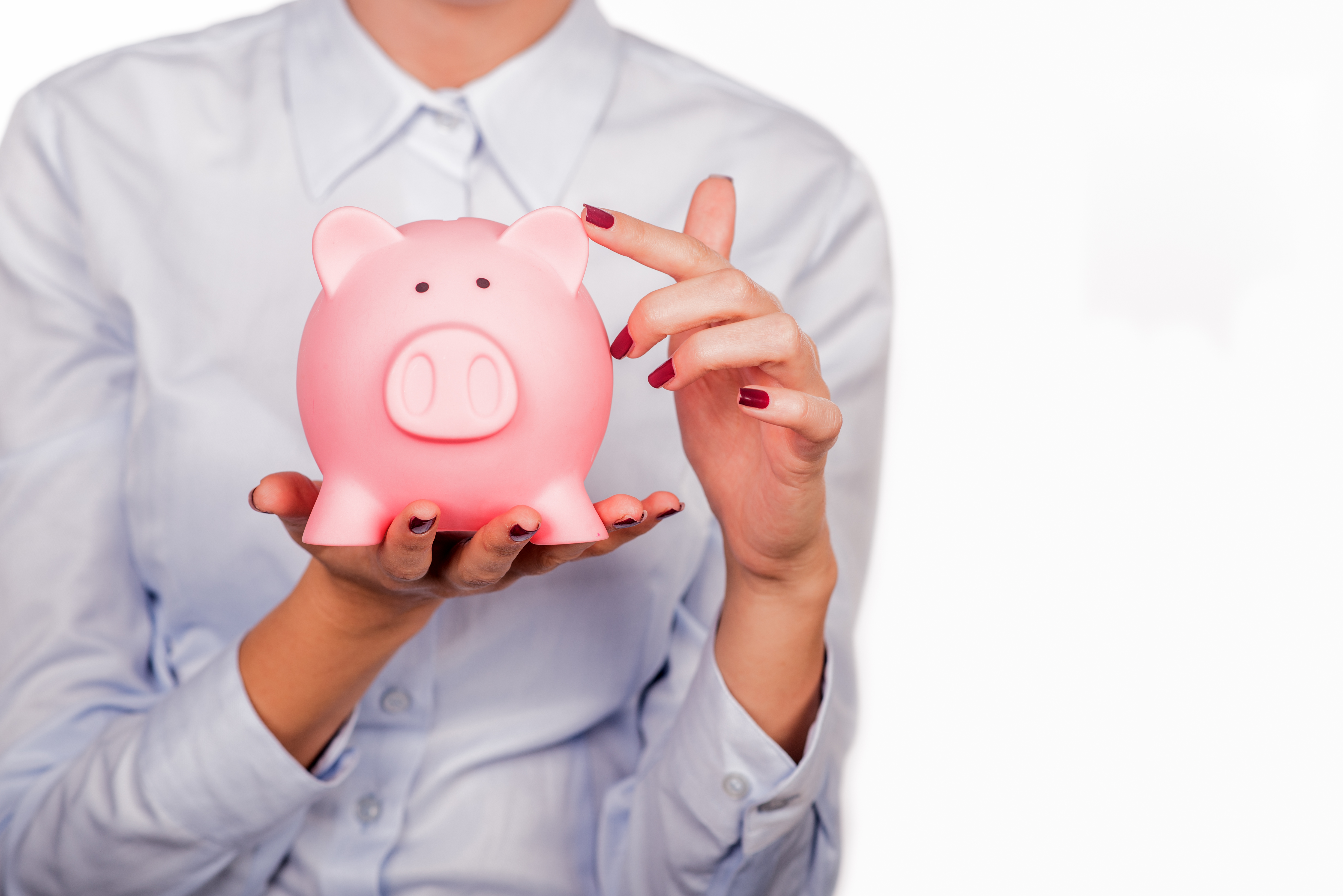 Des conseils sur votre plan d'épargne retraite ou sur les stratégies à mettre en place pour épargner? Contactez nous : 3hconseils@orange.fr & 03.26.24.37.40