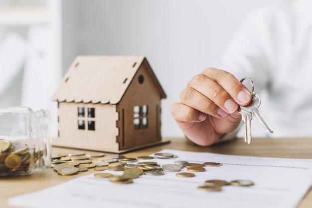 Acheter un bien immobilier neuf par le biais d'une procuration, c'est possible et facile ! Contactez votre conseiller: 3hconseils@orange.fr & 03.26.24.37.40