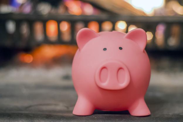 Retrouvez tous nos conseils pour placer votre épargne en 2020 ? Si vous souhaitez approfondir le sujet, contactez nous:3hconseils@orange.fr & 03.26.24.37.40