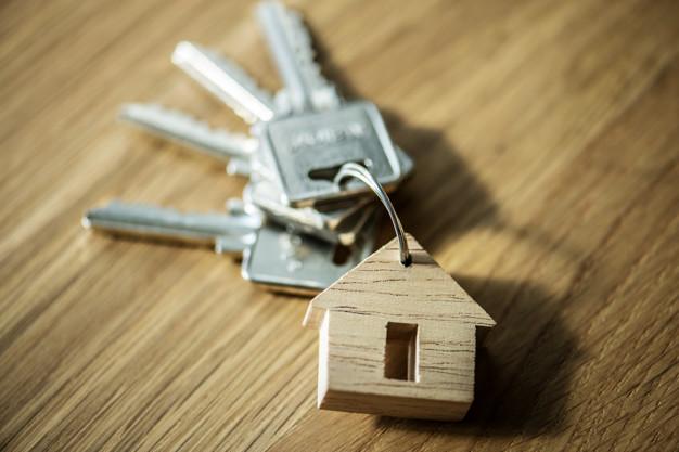 Investir en immobilier, en étant bien accompagné, c'est la devis de notre cabinet! Entourez vous d'experts, Contactez 3hconseils@orange.fr & 03.26.24.37.40.