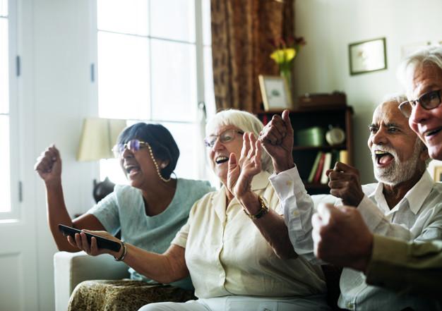 investir dans une résidence sénior