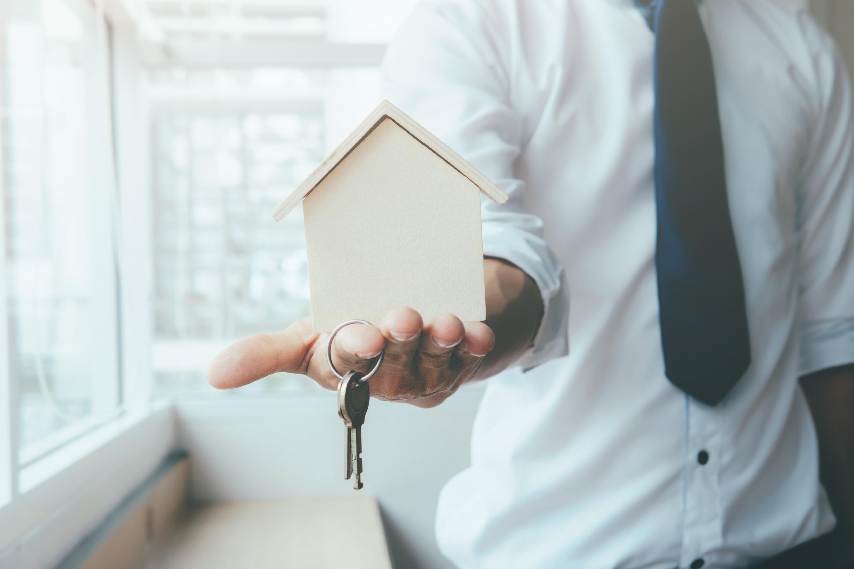 Investir dans l'immobilier locatif présente de nombreux avantages, n'attendez plus ! Contactez 3H Conseils : 3hconseils@orange.fr & 03.26.24.37.40