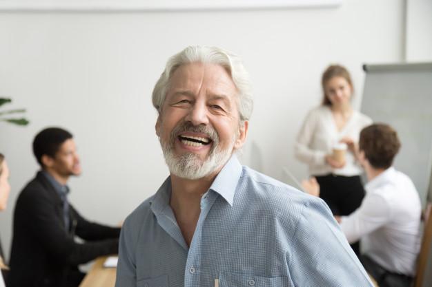 Le PER l'une des bonnes idées pour préparer efficacement votre retraite et maintenir votre niveau de vie,contactez nous  3hconseils@orange.fr&03.26.24.37.40
