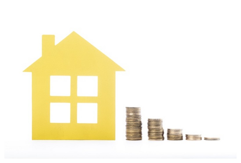 Être bien accompagné dans ses investissements, afin d'optimiser fiscalement votre plus-value, contactez 3H Conseils : 3hconseils@orange.fr & 03.26.24.37.40