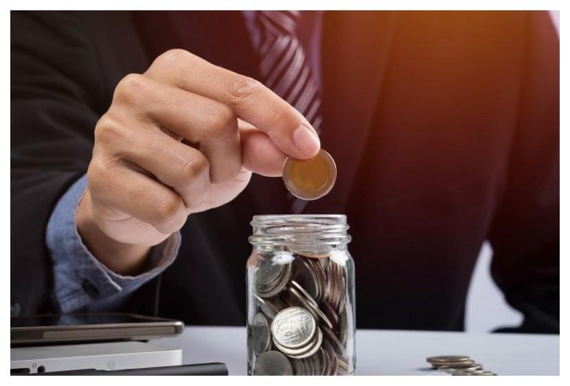 Découvrez tous les avantages d'un EHPAD, fiscalité allégée, rendement attractif, investissement sécuritaire.Contactez 3hconseils@orange.fr & 03.26.24.37.40.