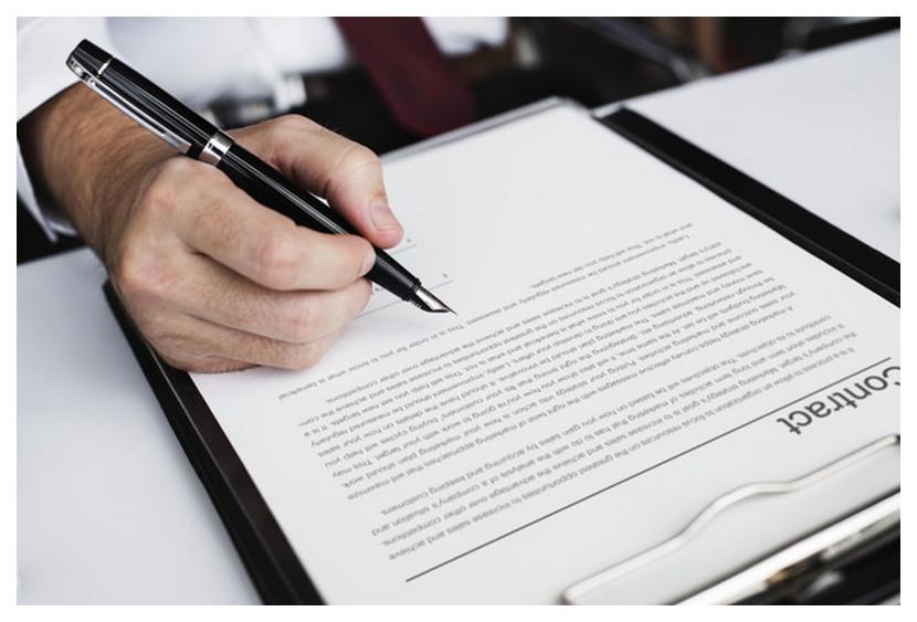 Comparez vos contrats santé et prévoyance !  Votre mutuelle collective d'entreprise est elle conforme CCN ? Contactez 3hconseils@orange.fr & 03.26.24.37.40